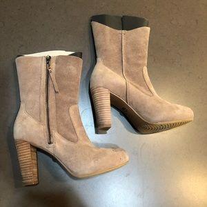 Ugg Althea Boots